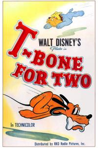 Watch T-Bone for Two Online Free in HD