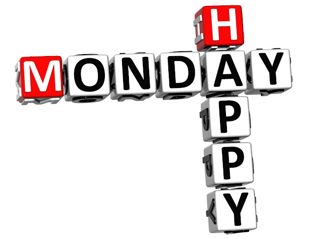 Happy Monday hd Wallpapers 2016