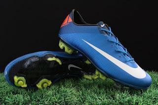 separation shoes 4d768 c06f4 Las nuevas botas Adidas F50 Adizero Prime, son unas botas de gama alta  ultra ligeras. Es el Último modelo de la linea F50, y son las que lucirá  Leo Messi a ...