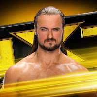 Drew McIntyre Reveals Why He Wanted To Join NXT Before WWE Main Roster