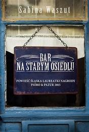 http://lubimyczytac.pl/ksiazka/3776107/bar-na-starym-osiedlu