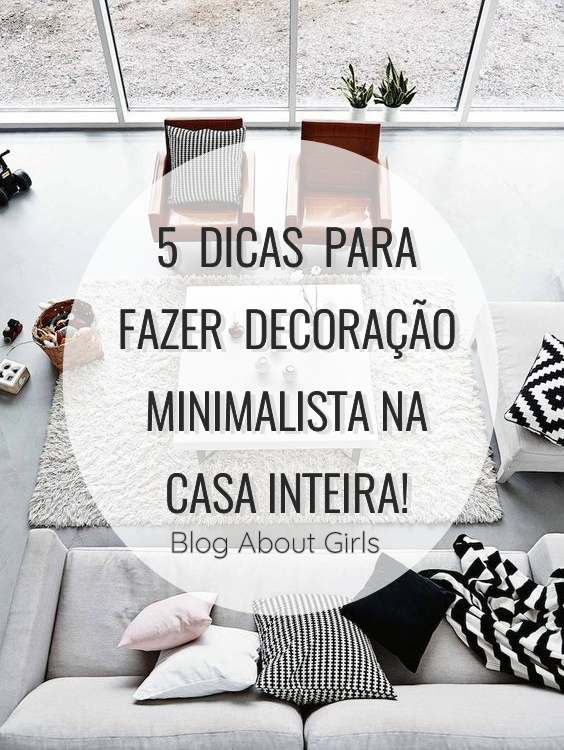 decoracao-minimalista