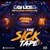 DJ Lice - The Sick Tape 2.0