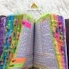 Tag AlQuran Anda Sendiri Dengan Set Quran Tagging DIY Enuur