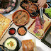 Soban K-Town Grill - Samgyupsal and Unli-refills