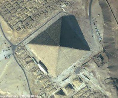 Takuan Seiyo — pyramid