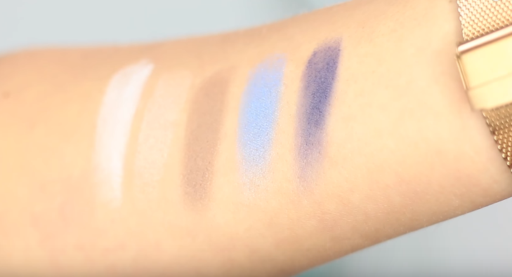 swatch-palette-next-stop-summer-essence