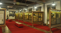 kocaeli gezilecek yerler atatürk ve redif müzesi