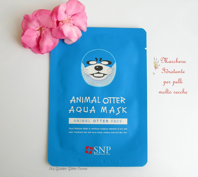 skincare-beauty-routine-korean-maschera-tessuto-viso-animal
