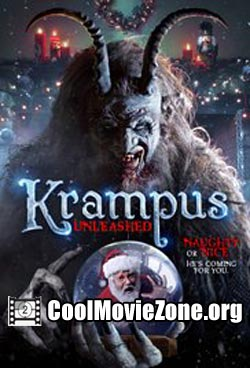 Krampus Unleashed (2016)