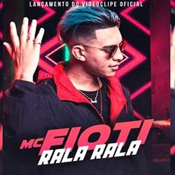 MC Fioti – Música Rala Rala MP3