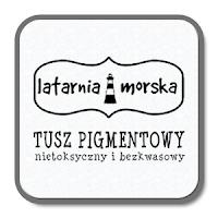 http://www.scrapek.pl/pl/p/Tusz-pigmentowy-do-embossingu-bialy/9032