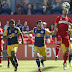 MLS Betting: Knockout round opens post-season drama