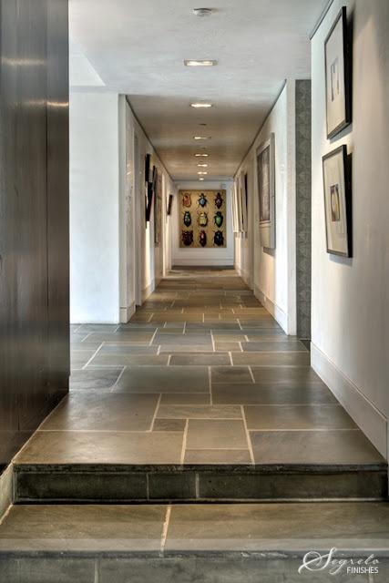 Splendid Sass Stunning Hallways