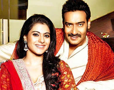 Kajal-conditions-for-them-to-work-with-Ajay