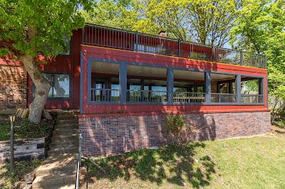 Shorty Pants Lounge & Marina, Lake of the Ozarks, Vacation Rentals