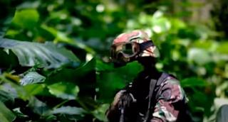 Rekrutmen Calon Prajurit TNI Tahun 2019 Telah Dibuka