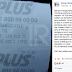 'Penalti Dikenakan Bagi Membendung Kegiatan Manipulasi Kad Transit Tol' - PLUS