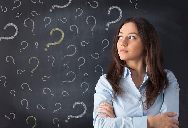 Bagaimanakah Menjadi Seorang Guru di Era Millenial?