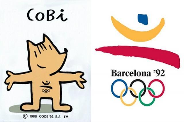 Los Juegos Olimpicos De Barcelona 92 Historia Y Arqueologia