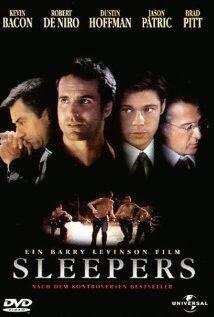Sleepers (1996) ταινιες online seires oipeirates greek subs