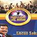 Revival Song :: Iraichalin Saththam :: Album : Ezhupudhal Paadalgal :: Pastor. Lucas Sekar