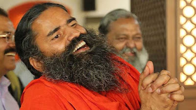 ramdev-guides-through-massive-yoga-event-in-ahmedabad