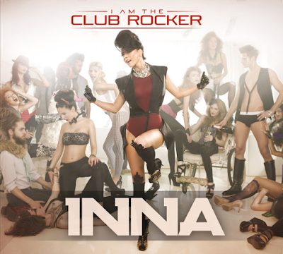 I+am+the+club+rocker+deluxe.png