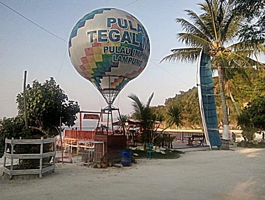 paket-wisata-tegal-mas-island-elora-tour-adventure