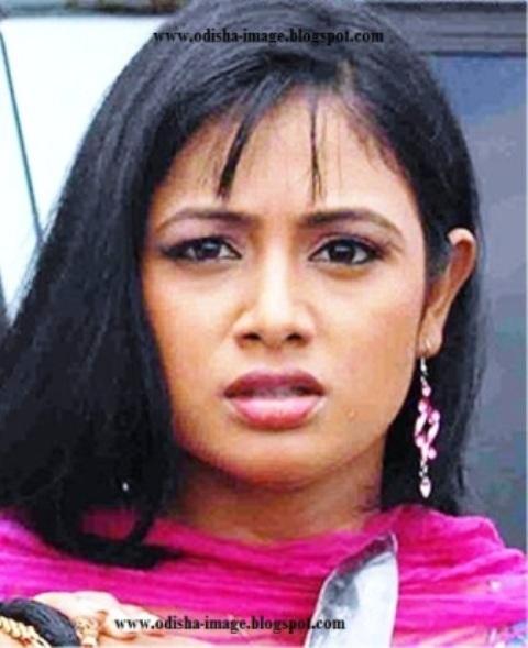 Odishaactress Oriya Actress Archita Hot Sexy Stills