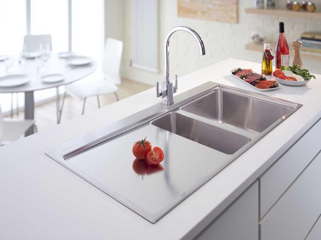 40 Model Wastafel Minimalis Terbaru 2019 Desain Rumah
