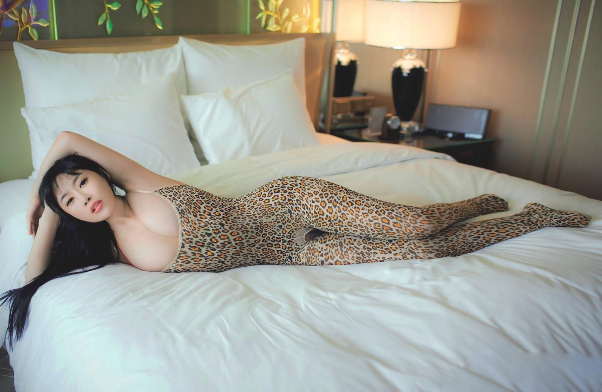 Rita-Nude-Tuigirl-Photos PhmVu Blog Tuigirl Rita