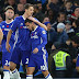 VIDEO: Chelsea vs Everton 5 - 0  All Goals and Highlights