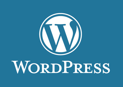 Wordpress繁體中文下載 架設專屬於自己的網站