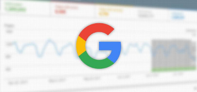Lebih Mudah Cara Submit Url Request Index di Google Search Console Baru