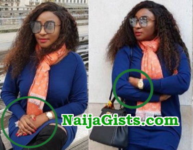 ini edo hides engagement ring
