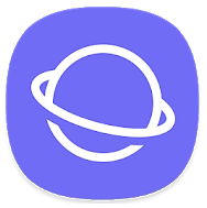 Download Samsung Browser Android Latest Version