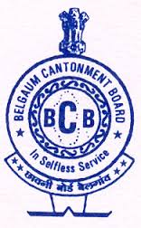 Cantonment-Board-Belgaum-www.emitragovt.com