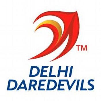 Delh-Daredevils-IPL-10-Squad