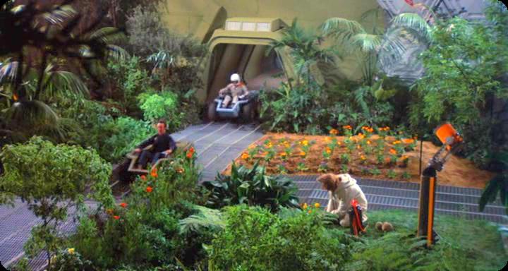 https://i0.wp.com/2.bp.blogspot.com/-aUn0cYYs_c4/Uvr3BKvZBKI/AAAAAAAAKpA/SCm0jVs8yXY/s1600/004+Go-Karts+in+the+Garden.png?w=474