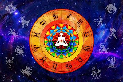 http://www.astrologereeshwarji.com/