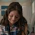 A Luna descobrirá até o final da 2ª temporada de ''Sou Luna'' que é a Sol Benson?
