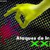 Ataques de Injeção XXE - Vulnerabilidade de Entidade Externa XML Com Exemplos