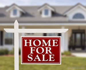 House valuation Perth online