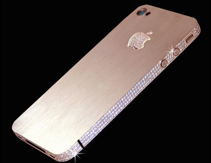 World's Most Expensive Smartphones