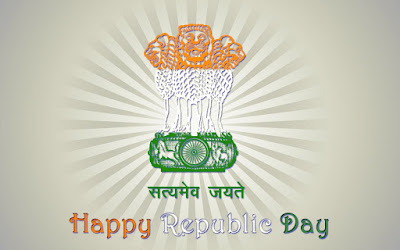 Happy-Republic-Day-Images-Wishes