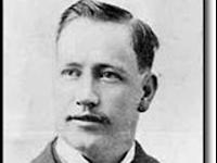 Pencipta Bola Voli dan Sejarah Perkembangan Bola Voli