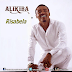 Ally Kiba- Risabela | Mp3 Download[New Song]