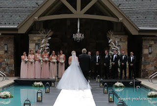 Additional Images From Kedzie Eds Four Seasons At Vail Wedding