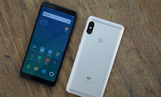 Xiaomi menjadi produsen smartphone pertama di dunia yang membekali produknya dengan prosesor snapdragon 636.  Lewat produk terbarunya, Xiaomi Redmi Note 5 bakal menjadi smartphone yang paling ditunggu-tunggu.